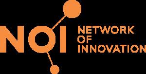 NOI Network of Innovation Digitalisierung Matching B2B Leads Professional Neukundengewinnung
