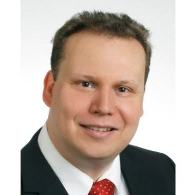 Alexander Grobe