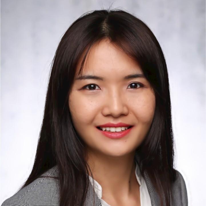 ChunChun Yao